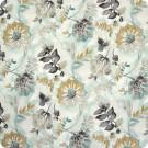 B6635 Spa Fabric