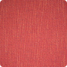 B6647 Berry Fabric