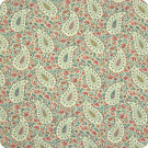 B6650 Bayberry Fabric