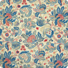 B6653 Royal Fabric