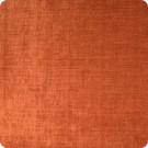 B6655 Adobo Fabric