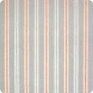 B6656 Flint Fabric
