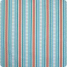 B6658 Adobo Fabric