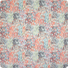 B6660 Coral Fabric