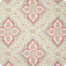 B6672 Multi Fabric