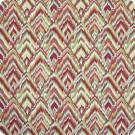 B6681 Flame Fabric