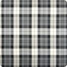 B6682 Jet Fabric