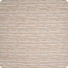 B6685 Mallard Fabric