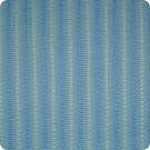 B6690 Isle Waters Fabric