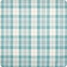 B6694 Mist Fabric