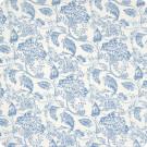 B6696 Sky Fabric