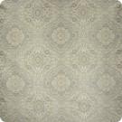 B6703 Vintage Fabric