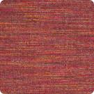 B6710 Fruit Punch Fabric