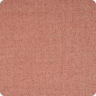 B6718 Brick Fabric