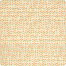 B6719 Mimosa Fabric