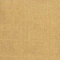B6720 Saffron Fabric