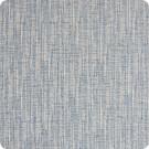 B6725 Sky Fabric