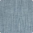 B6728 Sky Fabric