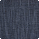 B6731 Cobalt Fabric