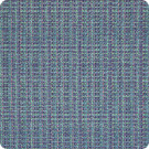 B6737 Bluebell Fabric