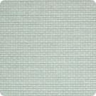 B6747 Mist Fabric