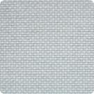 B6753 Serenity Fabric