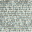 B6754 Mineral Fabric