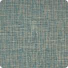 B6759 Aqua Fabric