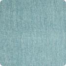 B6760 Turquoise Fabric