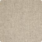 B6768 Mushroom Fabric