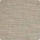 B6769 Stone Fabric