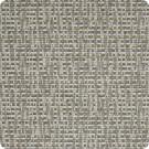 B6770 Travertine Fabric