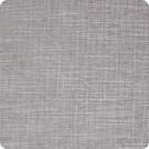 B6771 Granite Fabric