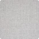 B6774 Grey Fabric