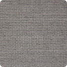 B6776 Heather Grey Fabric