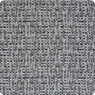 B6777 Granite Fabric
