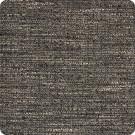 B6779 Slate Fabric