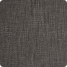 B6780 Graphite Fabric