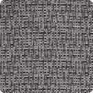B6781 Black Pearl Fabric