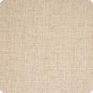 B6787 Wheat Fabric