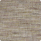 B6795 Sand Fabric