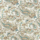 B6798 Nutmeg Fabric