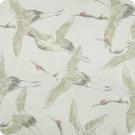 B6801 Parchment Fabric