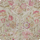 B6803 Antique Fabric