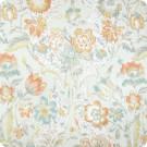 B6804 Pearl Fabric