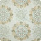 B6805 Smoke Fabric