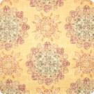 B6806 Curry Fabric