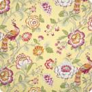 B6808 Maize Fabric