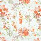 B6810 Nude Fabric