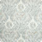 B6811 Geyser Fabric